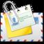 Versenden Sie personalisierte Rund-Emails über das Communication Center an Ihre Kunden