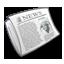 News – Modul. Zeitgesteuert Neuigkeiten präsentieren