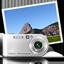 Worldsoft Modul: Fotogalerie
