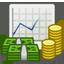 Mit mehrstufigen Provisionsabrechnungen erhalten Ihre Verkäufer einfach und schnell ihre Provisionen