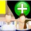 Membership (Mitglieder-Modul)