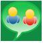 Forum Modul auf Ihrer CMS von Worldsoft